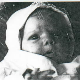 babystacy[1].jpg